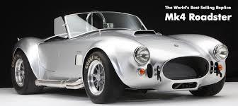 mustang kit car for sale factory five mk4 roadster ac shelby cobra look alike i ve seen