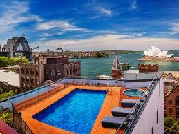 Hotels Near Fashion Island Find Sydney Hotels Top 10 Hotels In Sydney Australia By Ihg