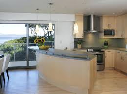 Modern Kitchen Cabinets Kitchen Cabinets Bay Area Modern Kitchen Cabinet Handles Kitchen
