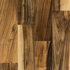 8mm heritage walnut home lumber liquidators