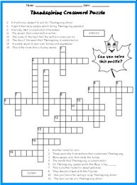 printable easy crossword puzzles free printable crossword puzzles