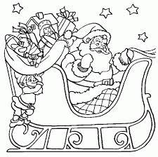 dibujos navideñas para colorear imágenes navideñas para colorear