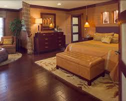 Best Master Bedroom Suites Images On Pinterest Bedroom Suites - Designer bedroom suites