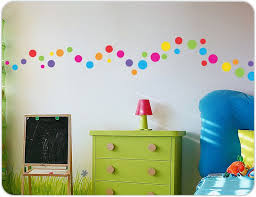 Best  Bedroom Wall Stickers Ideas Only On Pinterest Wall - Wall paint for kids room