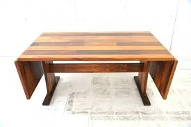 Antique Drop Leaf Dining Table Drop Leaf Dining Table Set Twenty Dining Tables That Work Great In
