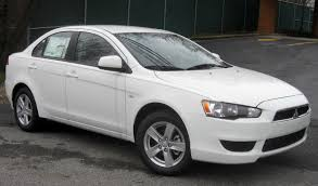 100 2009 ralliart repair manual mitsubishi lancer 2014