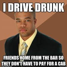 Drink Driving Memes - sydney law firm slammed after posting drink driving memes daily