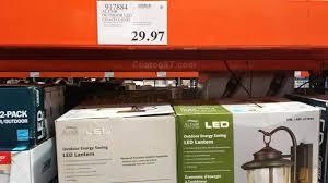 full image for altair lighting outdoor led lantern black altair lighting 950 lumen energy saving outdoor
