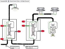 attic thermostat wiring diagram power wiring diagrams