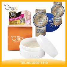 Masker Uap jepang terbaik merek emas uap mata kolagen gel masker buy product