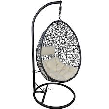 Patio Egg Chair Best 25 Hanging Egg Chair Ideas On Pinterest Cocoon Reading