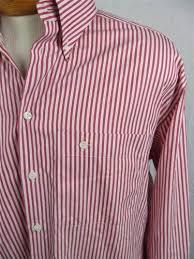 47 best men u0027s dress shirts images on pinterest men dress men u0027s