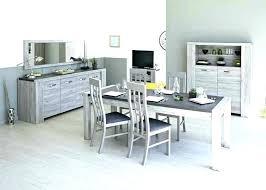 cuisine marbre blanc table cuisine marbre une table de cuisine en marbre blanc