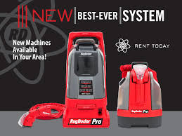 Rent An Upholstery Cleaner Find A Carpet Cleaning Machine Rental Location Rug Doctor