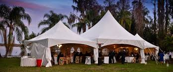 tent rental orlando party rentals ta event rental store st petersburg clearwater