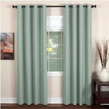 Drapes With Grommets Curtains And Drapes Lovetoknow