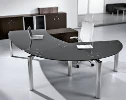 Glass Desk Modern Ikea Modern Glass Desk Modern Glass Desk Office Home
