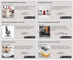 catalogue mobilier de bureau catalogue neuf occasion