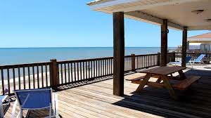 table rentals island boardwalk realty dauphin island s premier source for vacation