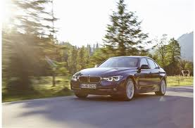 bmw 3 series fuel economy hybrid alternatives 10 fuel efficient vehicles with technology
