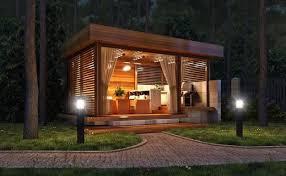 Backyard Gazebo Ideas Beautiful Gazebo Designs Creating Contemporary Outdoor Seating