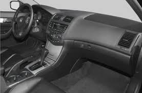 honda accord 2003 black see 2003 honda accord color options carsdirect