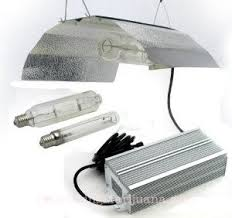 cheap grow lights for weed the best marijuana grow lights