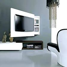 Tv Storage Cabinet Tv Units With Storage Wall Units Wall Display Units Cabinets