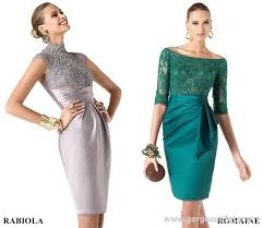 evening dresses for weddings formal dresses for weddings wedding corners