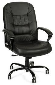 Black Desk And Chair Rolling Desk Chair Design Eftag