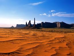 most amazing places in the us death valley national park in california jpg