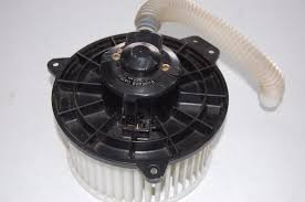 used mazda protege air conditioning u0026 heater parts for sale