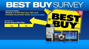 where do they buy gift cards win a 1000 best buy gift card https www cpagrip show php l