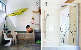 Kid Bathroom Ideas by 6 Stylish Decor Ideas For Kids Bathrooms
