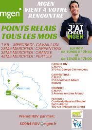 mgen siege social adresse section du vaucluse mgen fr
