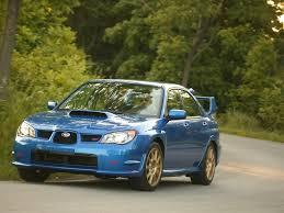 impreza wrx sti sport cars pinterest subaru and subaru wrx