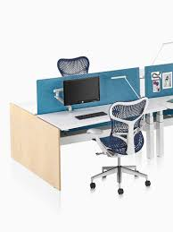 desks herman miller
