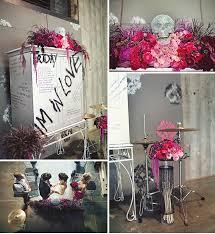 best décoration rock n roll photos transformatorio us