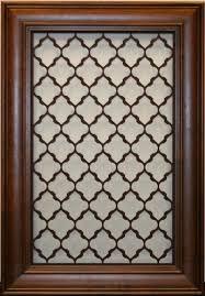 metal cabinet door inserts cabinet door and window inserts attractive throughout 2 walkforpat org