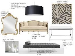 contemporary interior design asd interiors