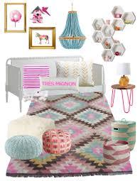 Kids Bedroom Rugs Girls Inspiration Board Sherbet Kids Room Kids Bedroom Girls Room