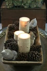 Table Centerpiece Best 25 Coffee Table Centerpieces Ideas On Pinterest Coffee