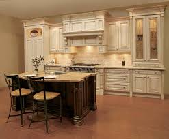 modern traditional kitchen ideas kitchen room design warm white wooden cabinet agreeable brown