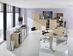 Preiswerte Schreibtische Günstige Höhenverstellbare Schreibtische Für Das Büro Kaufen
