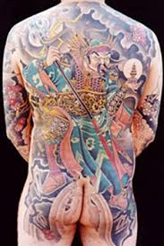 inspired tattoo ideas full sleeve tattoo designs