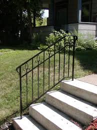 9 best wrought iron images on pinterest foyers front porch
