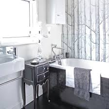 24 best fave wallpapers images on pinterest bathroom gallery