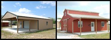 Prefab Metal Barns Archery Buildings U2013 Metal Buildings For Bryan College Station