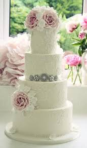 1120 best wedding cakes images on pinterest marriage biscuits