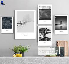 Home Decor Posters Compare Prices On Pebbles Art Online Shopping Buy Low Price